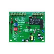 Central Placa Motor Kxh30fs Sensor Hall Dz3 Dz4 Nano - Rossi