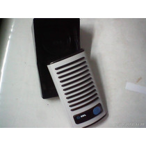 Interfone Hdl F8 Nt - Somente A Capa Nova Refil