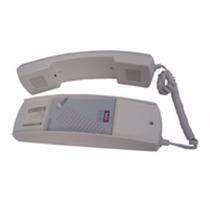 Interfone Conduvox S/ Acionamento
