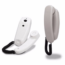 Aparelho Para Ext. Interfone Hdl Az1 Br - 15327