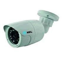 Hdl Camera Hdc-bu100-20b