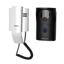 Porteiro Eletrônico Interfone Residencial Ipr 8000 Intelbras