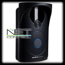 Xpe 1001 T Intelbras Porteiro Eletrônico Tecla Única
