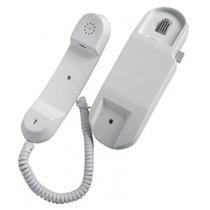 Monofone Para Interfone Universal Agl