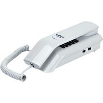 Telefone Gondola Br Tdmi 200 Maxcom