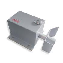 Trava Elétrica Te-400 P/ Portão Eletrônico Trava Tec