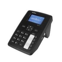 Módulo Guarita Portaria Controle Acesso Mip 1000 - Intelbras