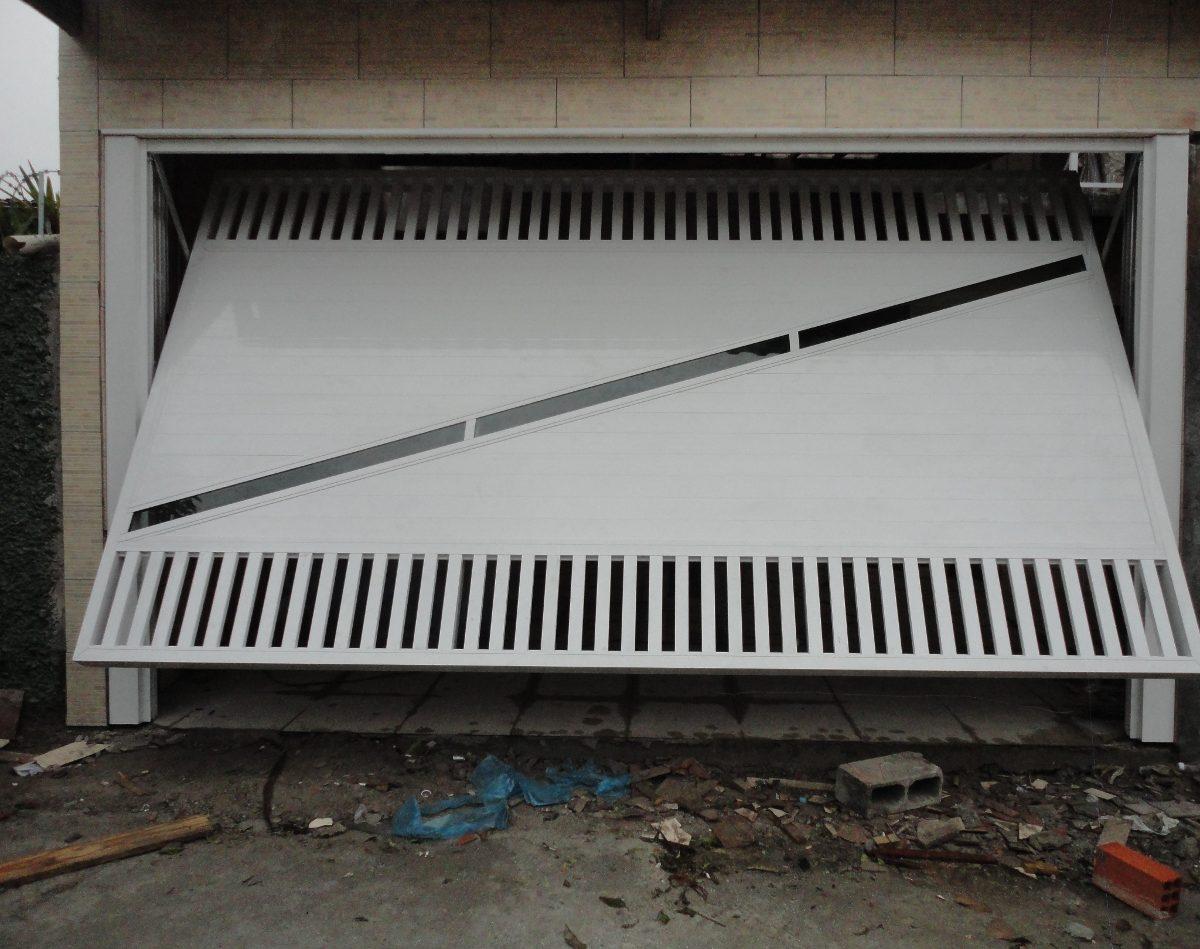 #2F4E5D porto de aluminio porto basculanteporto de correr 17501 MLB20139957823  1328 Preço De Janelas De Aluminio Em Porto Alegre