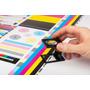 Impressão A4 Inkjet Papel Couche Fosco 90g