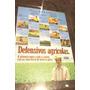 Defensivos Agricolas Cartaz Antigo Calendario 1982 Parana