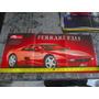 9 Pôsteres Ferrari:mythos,360 Modena,512 Tr,550 Barchetta +