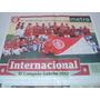 Poster Futebol Internacional Campeão Gaúcho 2012