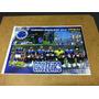 +m+ Poster Cruzeiro Campeão Brasileiro 2013