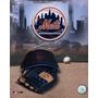 Poster (20 X 25 Cm) New York Mets -
