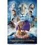 Poster Cartaz As Cronicas De Narnia #13