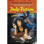 Poster Pulp Fiction #10