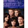 Poster Cartaz One Tree Hill - Lances Da Vida #5