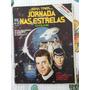 Star Trek Jornada Nas Estrelas O Filme + Poster Bom