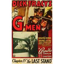 Pênis Tracy G-homens Poster Impressão