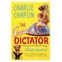 O Great Ditador Poster Impressão