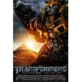 Transformadores 2: Vingança De O Caído - Estilo F Poster