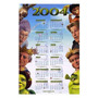 Shrek 2 Poster Impressão