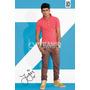 Uma Direção Poster - Zayn Malik 1d Assinatura Música 61cmx