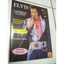 Poster Elvis Presley Nº 17 - Revista-poster