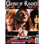 Revista Guns N