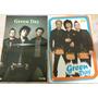 Green Day - Pôster - Billie Joe Armstrong