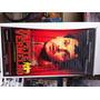 Liquida Banner Original Do Filme Tapete Vermelho