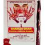 Cartaz/poster Original Cinema Charlie Chan