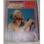 Revista Poster Rock In Ediçao Epecial Rara Guns N Roses Nº1