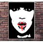 Poster Exclusivo Jessie J R&b Hip Hop Pop Art - 30x42cm