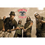 Poster Five Finger Death Punch Oficial 61 X 91 Cm Importado