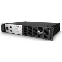 Potência Machine W Vox - A 1400 400 Wats
