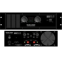 Amplificador Potência Mark Audio Mk 2,0 2000w O F E R T A