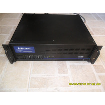 Potência Unic Zx-1000 Ótimo Estado (n.machine\studio R)