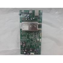 Placa Conversor Digital D42h931 715g4012-mod-000-005k