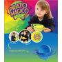 Promoção Para Dia Das Crianças (prato Magico 100% Original)