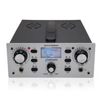 Sjuro Arcano Pre-amp Ar-v710-premium Baseado Ua Finity 710