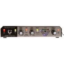 Pre Amplificador Valvulado Studio Projects Vtb1