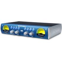 Pré Amplificador Presonus Bluetube Dp V2