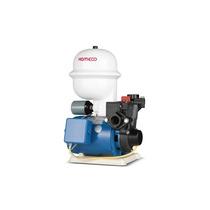 Pressurizador De Água 1/2cv (tp 825) Bivolt - Komeco