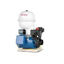 Pressurizador De Agua Komeco Bivolt Tp820t 1/4cv C/nota Fisc