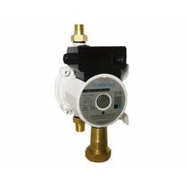 Pressurizador De Agua 11 Mca 30l/min Electrolux 127 Volts