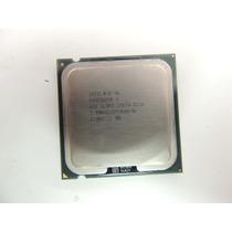 Q Processador Intel Pentium 4 631 3.00ghz 2mb Sl9kg