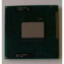 Processador Intel Core I3 2330m 3mb Cache 2.20ghz