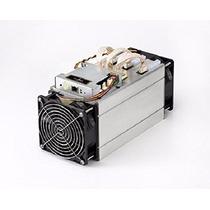 Antminer S7 ~ 4.73th/s Asic Bitcoin Mineradora + Fonte 1600w