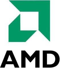 Processador Amd Sempron 3000 Socket 754